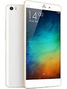 Xiaomi Mi Note Pro at .mobile-green.com