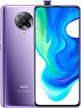 Xiaomi Poco F2 Pro at .mobile-green.com