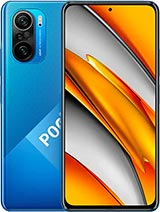 Best available price of Xiaomi Poco F3 in