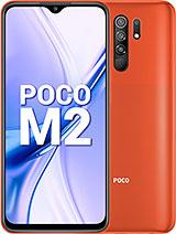 Xiaomi Poco M2 at .mobile-green.com