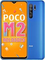 Xiaomi Poco M2 Reloaded at .mobile-green.com