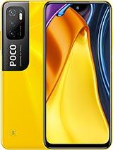 Xiaomi Poco M3 Pro 5G at Qatar.mobile-green.com