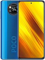 Xiaomi Poco X3 NFC at .mobile-green.com