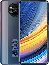Best available price of Xiaomi Poco X3 Pro in