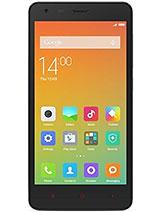 Xiaomi Redmi 2 Prime at .mobile-green.com