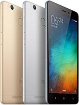 Xiaomi Redmi 3s Prime at .mobile-green.com