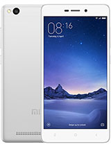 Xiaomi Redmi 3s at .mobile-green.com