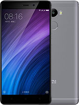 Xiaomi Redmi 4 (China) at .mobile-green.com