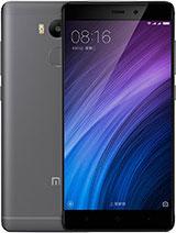 Xiaomi Redmi 4 Prime at .mobile-green.com
