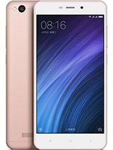 Xiaomi Redmi 4A at .mobile-green.com