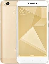 Xiaomi Redmi 4 (4X) at .mobile-green.com