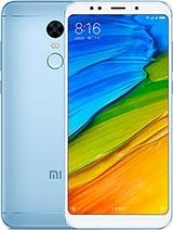 Xiaomi Redmi 5 Plus (Redmi Note 5) at .mobile-green.com