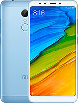 Xiaomi Redmi 5 at .mobile-green.com
