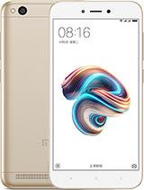 Xiaomi Redmi 5A at .mobile-green.com