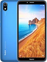 Xiaomi Redmi 7A at .mobile-green.com