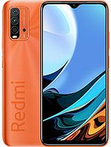 Xiaomi Redmi 9 Power at .mobile-green.com