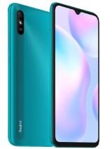 Xiaomi Redmi 9i at .mobile-green.com