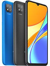 Xiaomi Redmi 9C at .mobile-green.com