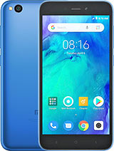 Xiaomi Redmi Go at .mobile-green.com