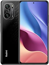Best available price of Xiaomi Redmi K40 Pro+ in