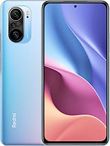 Best available price of Xiaomi Redmi K40 Pro in