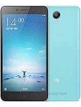 Xiaomi Redmi Note 2 at .mobile-green.com