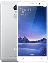 Xiaomi Redmi Note 3 at .mobile-green.com