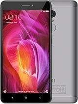 Xiaomi Redmi Note 4 at .mobile-green.com