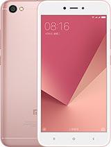 Xiaomi Redmi Y1 Lite at .mobile-green.com