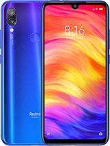 Xiaomi Redmi Note 7 Pro at .mobile-green.com
