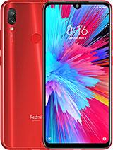 Xiaomi Redmi Note 7S at .mobile-green.com