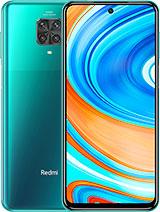 Xiaomi Redmi Note 9 Pro at .mobile-green.com