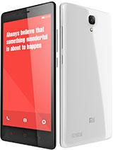 Xiaomi Redmi Note Prime at .mobile-green.com