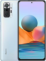Best available price of Xiaomi Redmi Note 10 Pro in