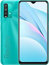 Xiaomi Redmi Note 9 4G at .mobile-green.com