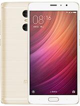 Xiaomi Redmi Pro at .mobile-green.com