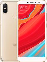 Xiaomi Redmi S2 (Redmi Y2) at .mobile-green.com