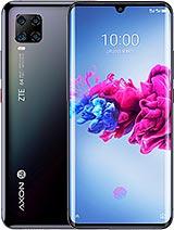 ZTE Axon 11 5G at .mobile-green.com