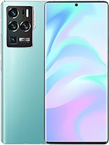 ZTE Axon 30 Ultra 5G at .mobile-green.com
