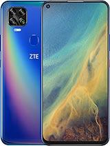 ZTE Blade V2020 5G at .mobile-green.com