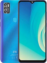 ZTE Blade A7s 2020 at .mobile-green.com