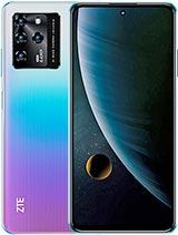 ZTE Blade V30 at .mobile-green.com