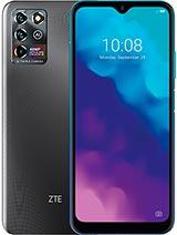 Best available price of ZTE Blade V30 Vita in