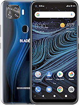 ZTE Blade X1 5G at .mobile-green.com