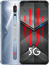 ZTE nubia Red Magic 5S at .mobile-green.com