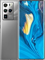 Best available price of ZTE nubia Z30 Pro in