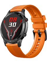 Best available price of ZTE Red Magic Watch in