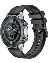 ZTE Watch GT at .mobile-green.com